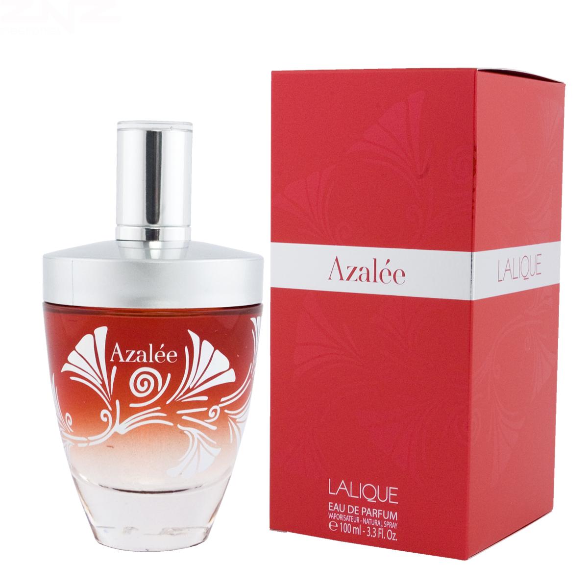 Lalique Azalée Eau De Parfum 100 ml (woman)