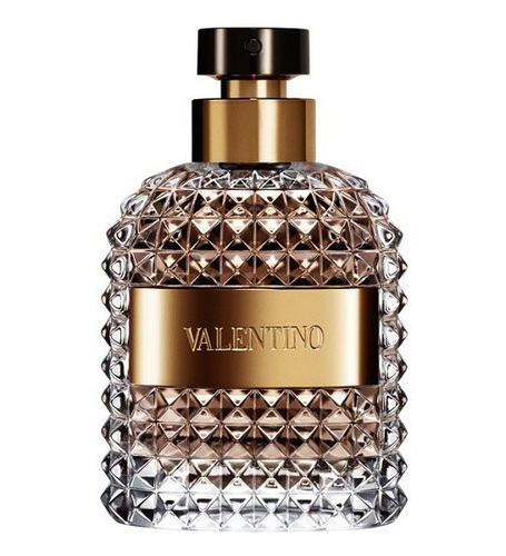 Valentino Uomo M EDT 50 ml