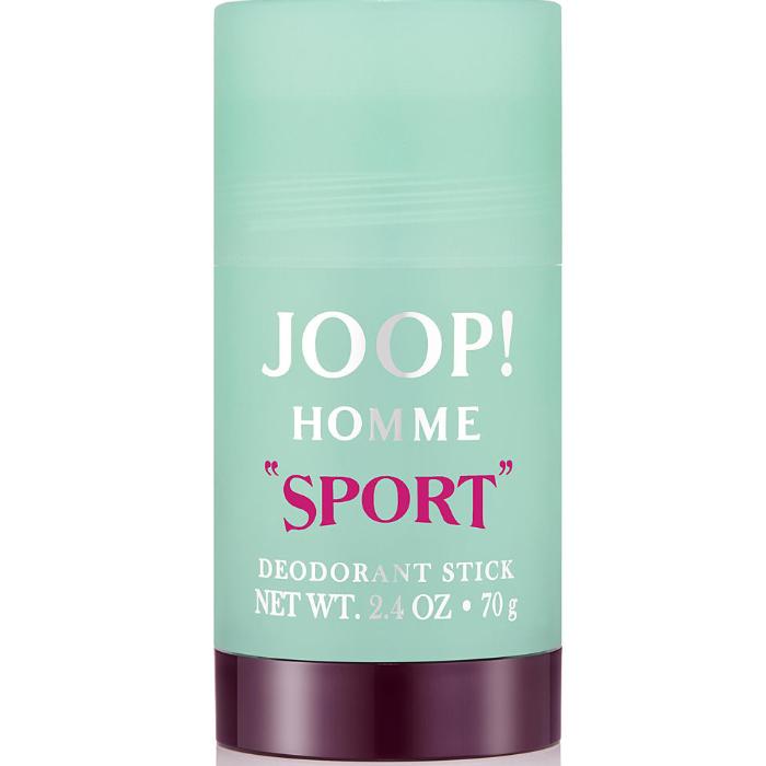Joop Sport Deo Stick M 75ml