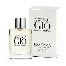 Giorgio Armani Acqua Di Gio Essenza EDP M 40ml