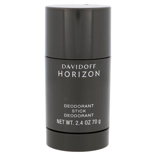 Davidoff Horizon M deostick 75ml