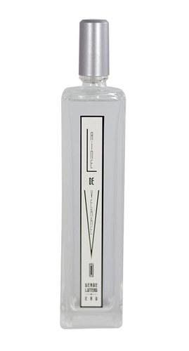 Serge Lutens Laine de Verre Parfémovaná voda 50ml U