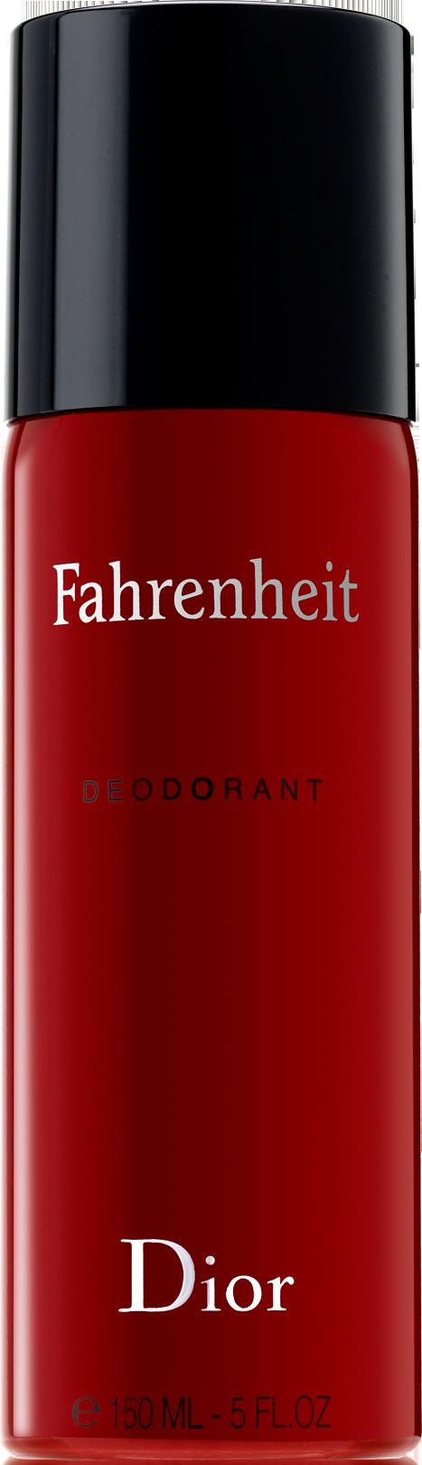 Dior Fahrenheit Deo Spray 150ml