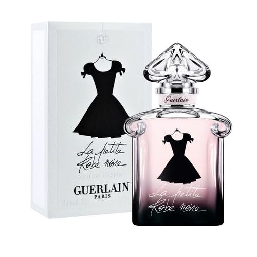 Guerlain La Petite Robe Noire Eau De Parfum 100 ml (woman)