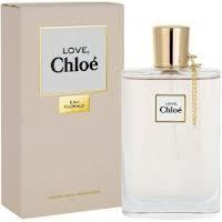 Chloé Love Eau Florale W EDT 75ml