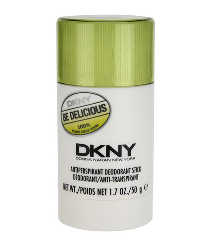 DKNY Be Delicious Deostick 75ml W