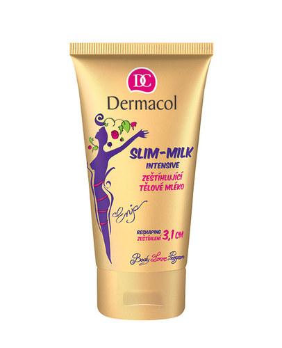 Dermacol Enja Slim-Milk Intensive 150ml W