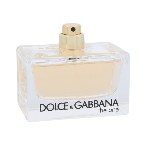 Dolce Gabbana The One W EDP 75ml