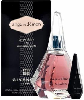 Givenchy Ange ou Demon Le Parfum & Accord Illicite Parfém 75ml W