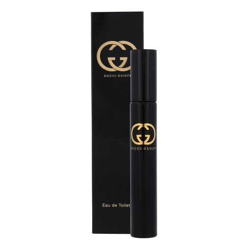 Gucci Guilty W EDT 7,4ml