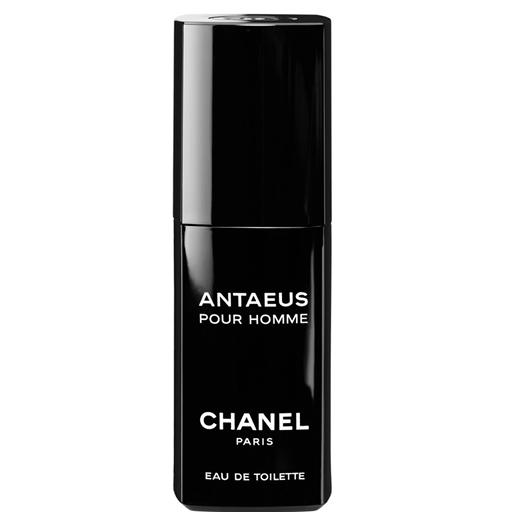 Chanel Antaeus M EDT 50ml TESTER