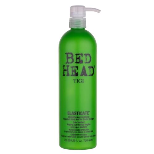 Tigi Bed Head Elasticate Strengthening Conditioner W kondicionér na normální vlasy 750ml