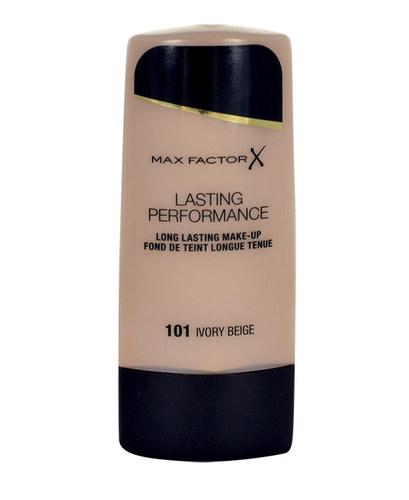 Max Factor Lasting Performance Make-Up 35ml W 109 Natural Bronze