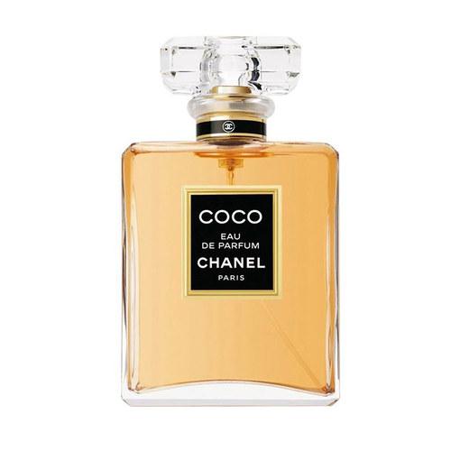 Chanel Coco EDP W 50ml