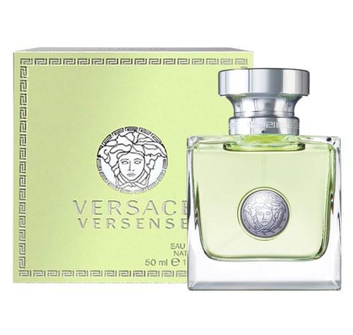 Versace Versense Eau De Toilette 5 ml (woman)