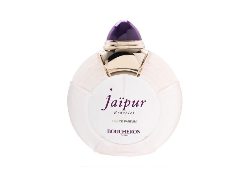 Boucheron Jaipur Bracelet TESTER Parfémovaná voda 100ml W