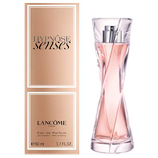 LANCOME Hypnose Senses EDP 75ml W