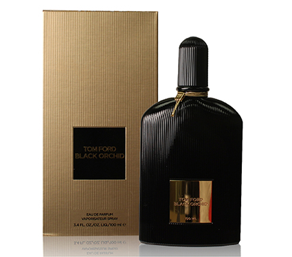 Tom Ford Black Orchid W EDP 100ml TESTER
