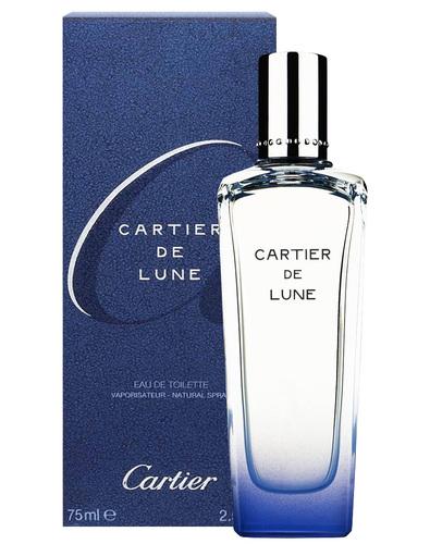 Cartier de Lune EDT W45