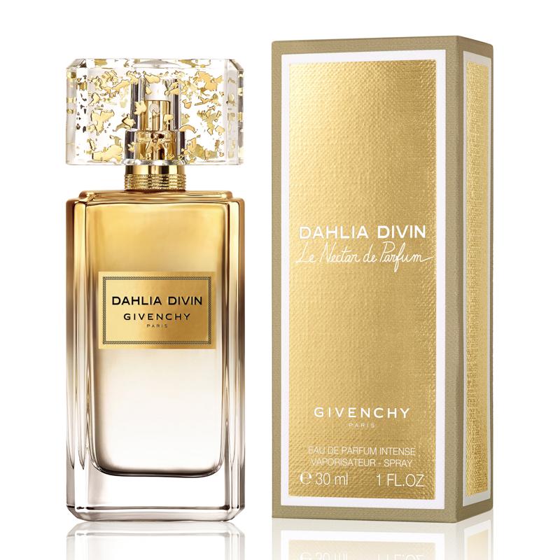 Givenchy Dahlia Divin Le Nectar de Parfum W EDP 30ml