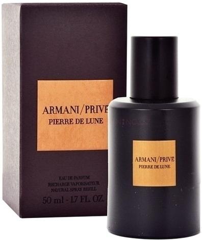 Giorgio Armani Armani Prive Pierre de Lune Parfémovaná voda 100ml U