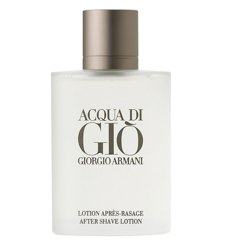 Armani Giorgio Acqua di Gio Pour Homme After Shave Lotion 100 ml (man)