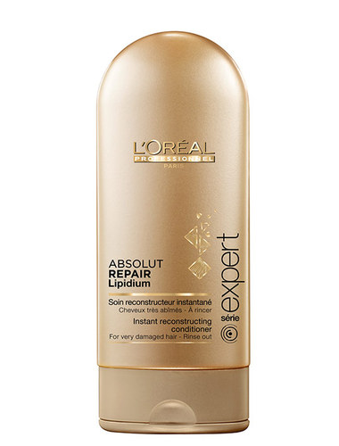LOREAL Série Expert Absolut Repair Lipidium Conditioner 150ml
