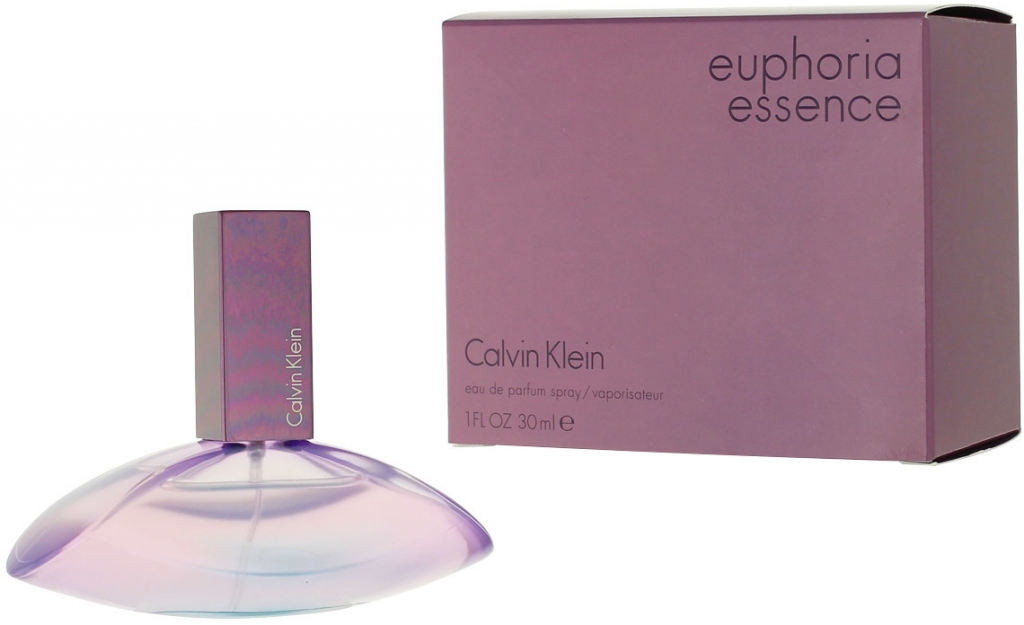 Calvin Klein Euphoria Essence Parfémovaná voda 30ml W
