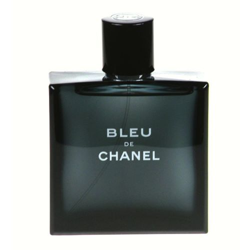 Chanel Bleu De Chanel M EDT 100ml
