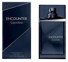 Calvin Klein Encounter M EDT 100ml