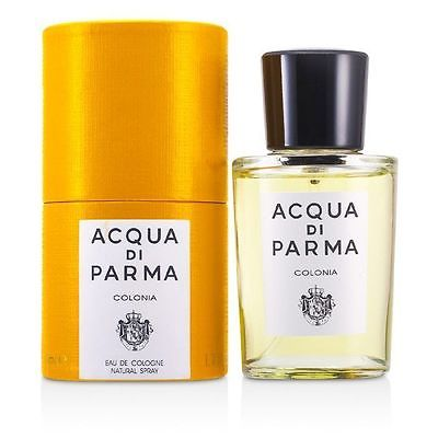 Acqua Di Parma Colonia U EDC 50ml