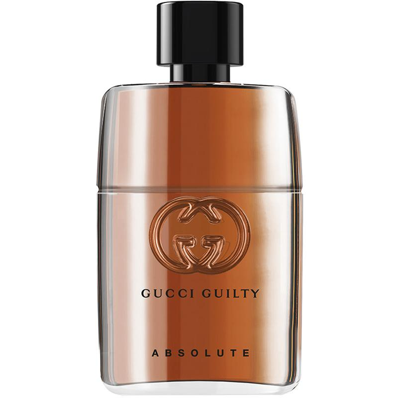 Gucci Guilty Absolute Pour Homme EDT 90ml TESTER