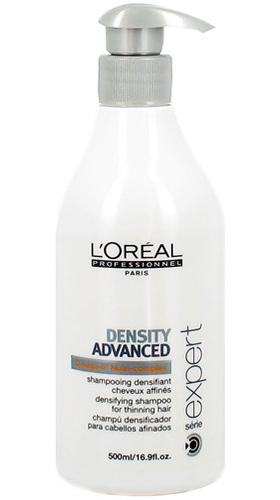 L'Oréal Professionnel Série Expert Density Advanced 250ml W