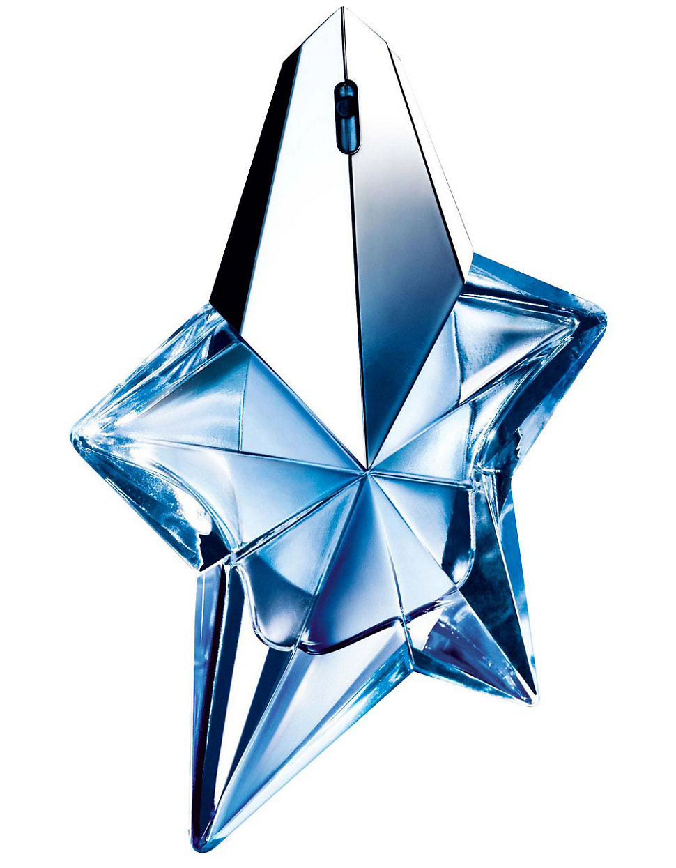Thierry Mugler Angel The Non Refillable Stars W EDP 25ml TESTER