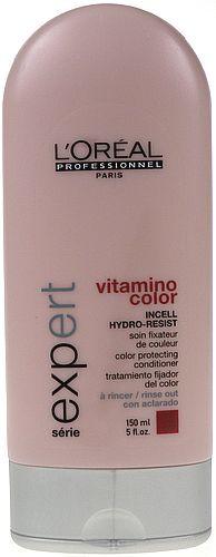 LOREAL Série Expert Vitamino Color Conditioner 150ml