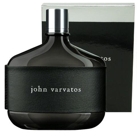 John Varvatos John Varvatos M EDT 125ml
