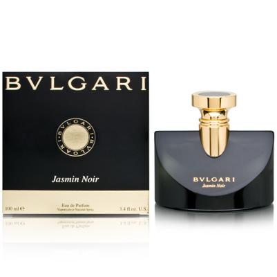 Bvlgari Jasmin Noir EDP 100ml W