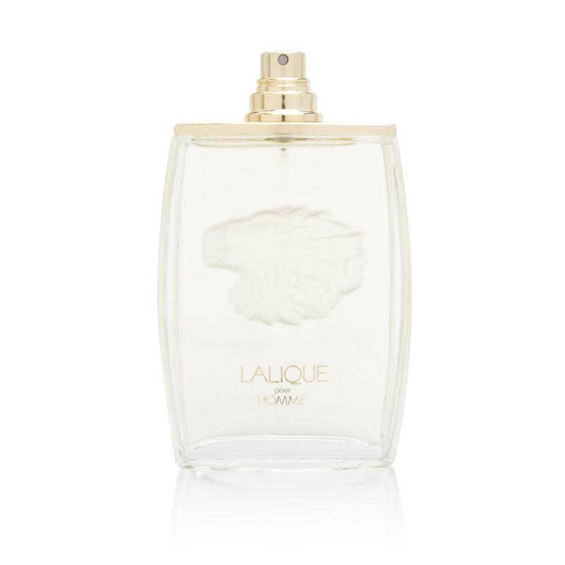 Lalique Pour Homme Lion Eau De Parfum - tester 75 ml (man)