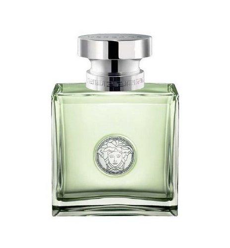 Versace Versense Deodorant 50ml W