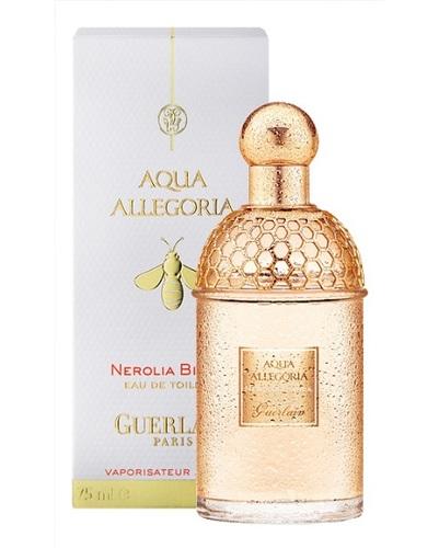Guerlain Aqua Allegoria Nerola Bianca EDT W100