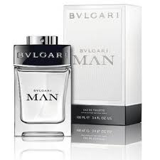 Bvlgari Man EDT 30 ml M
