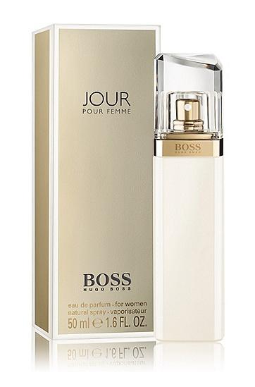 Hugo Boss Jour Pour Femme W EDP 50ml