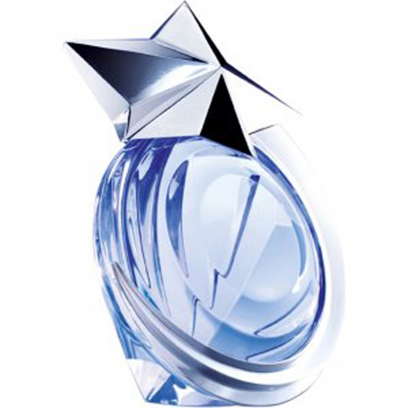 Thierry Mugler Angel W EDT 80ml TESTER