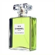 Chanel No. 19 EDPW 35