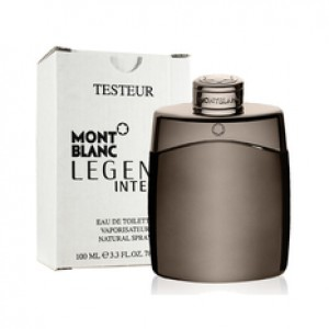 Mont Blanc Legend Intense M EDT 100ml TESTER