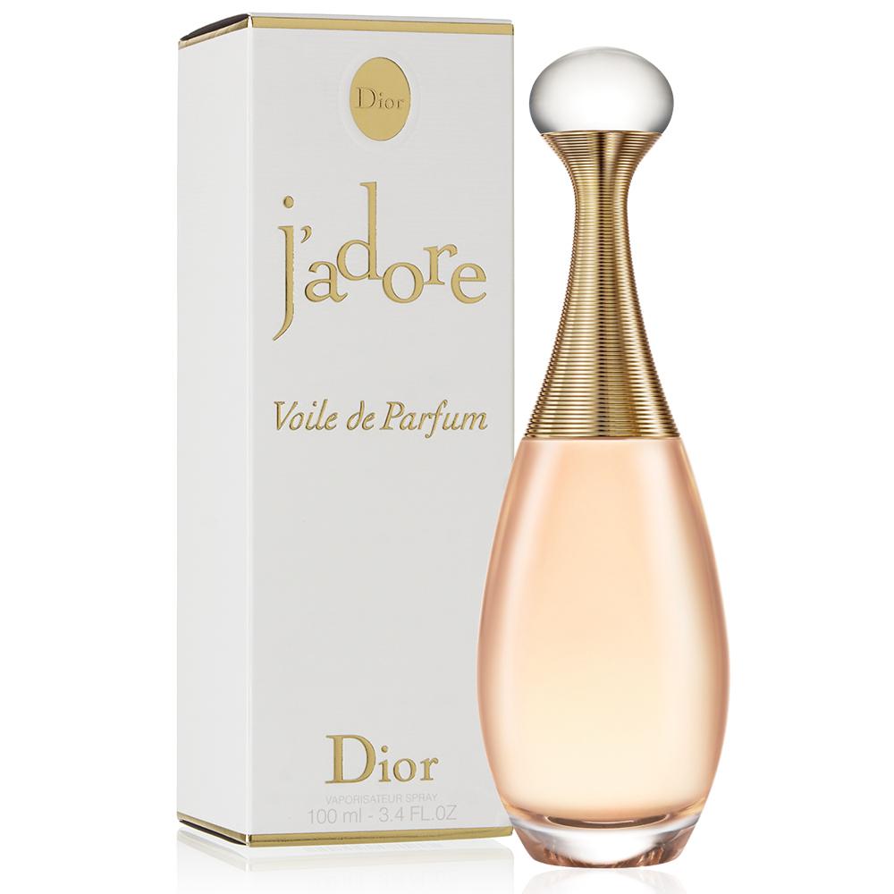 Dior J'adore Voile de Parfum W EDP 100ml