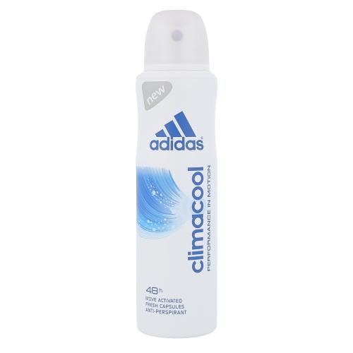 Adidas Climacool 150ml W