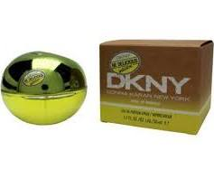 DKNY Be Delicious Eau So Intense W EDP 50ml