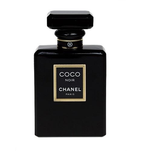Chanel Coco Noir EDP W35