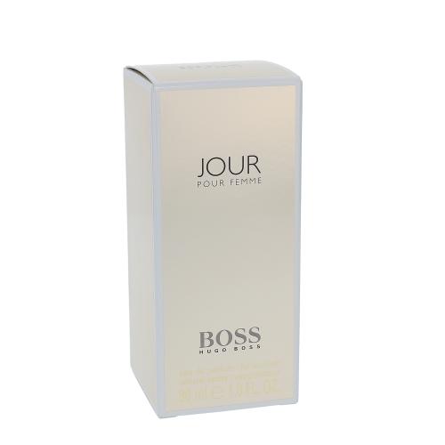 Hugo Boss Jour Pour Femme EDP 30 ml W